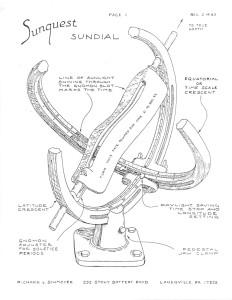 Sunquest-001-1