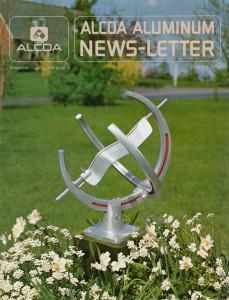alcoa-aluminum-newsletter001