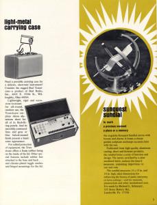 alcoa-aluminum-newsletter004a