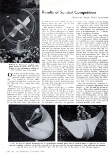 sky-and-telescope-nov-1966-competition