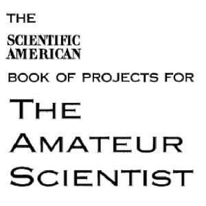 stong-1960-book-of-projects
