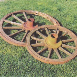 wagon-wheel-001a
