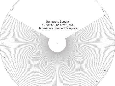 Build a sunquest sundial sunquest category archives build a sunquest sundial pronofoot35fo Choice Image